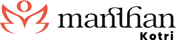 Manthan.png