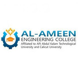 Al AMeen.jpg