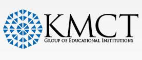 KMCT_logo_1.jpg