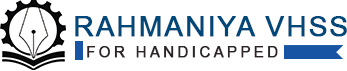 Rahmaniya Logo.png
