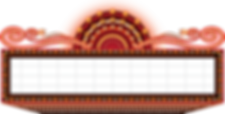 marquee-sign-clip-art-2.png