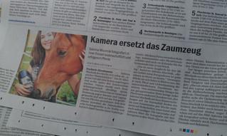 Presse / Artikel im Südkurier