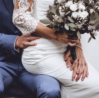 Hochzeitsfotografie Trotte Gailingen am Hochrhein