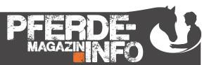 logo-pferde-magazin-info.jpg