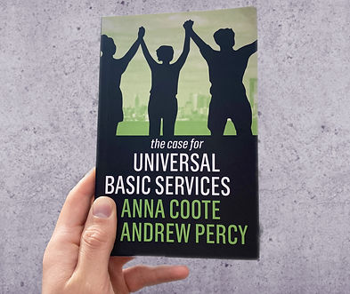 Universal Basic Service book 2.jpg