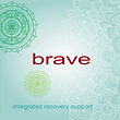 brave practices for integrated recovery from serious physical trauma