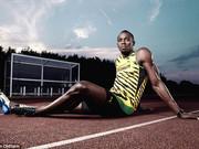 brave on Bolt, healing Bones & Homeopathy