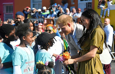 prince-harry-duke-of-sussex-and-meghan-d