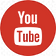 1686941_circle-png-youtube-round-icon-pn