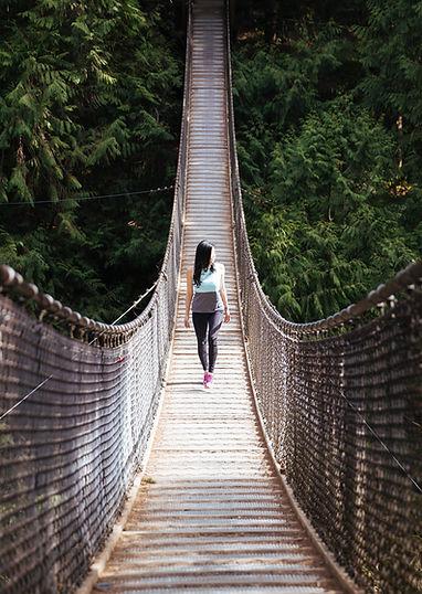 bridge-hanging-outdoors-546913.jpg