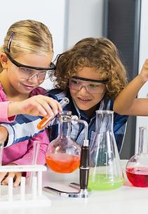 kids-in-lab-crop1.png