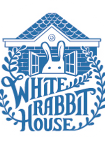 лого крол.png