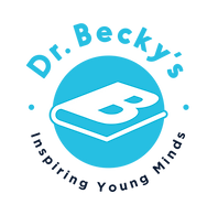 DrBeckys_Logo_Emblem_FINAL.png