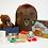 Thumbnail: Bear's Applesauce Picnic Bundle