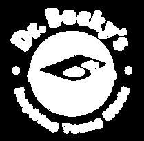 DrBeckys_Logo_EmblemWhite_FINAL.png