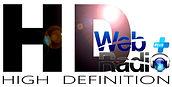 Webradioplus HD.jpg