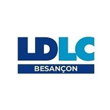 LDLC 1 logo.jpg