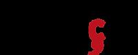 1200px-Logo_Besançon.svg.png