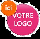 votre logo ici PNG.png