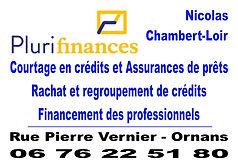 Plurifinances Ornans.jpg