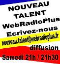nouveau talent dsifusion samedi 21h.jpg