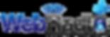 PNG Logo webradioplus.png