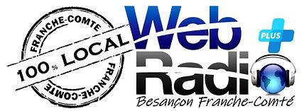 webradioplus 100% local.jpg