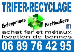 Trifer-recyclage logo.jpg