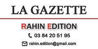 La Gazette - Rahin Edition.jpg