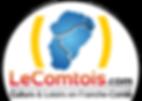 logo-lecomtois.png