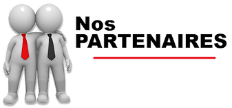 PNG nos Partenaires.png