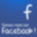 facebook%20suivez-nous%202_edited.png