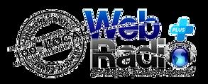 webradioplus 100% local PNG.png
