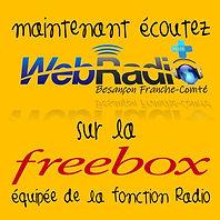 Freebox webradioplus.jpg
