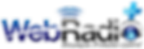Logo webradioplus PNG.png