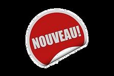 Nouveau PDF.png
