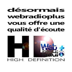 Webradioplus HD logo.jpg