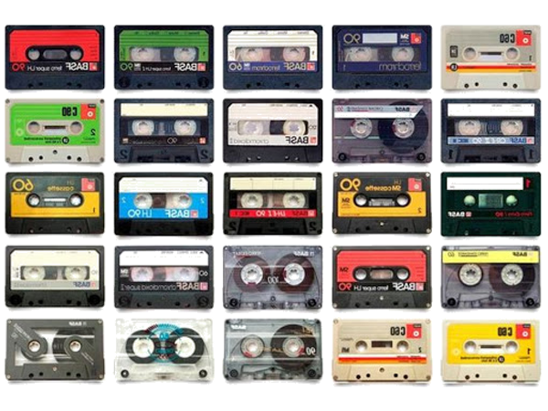 cassettes%2012_edited.png