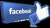 facebook pouce.png