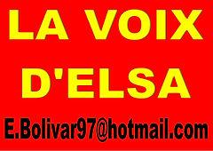 E.Bolivar97@Hotmail.com