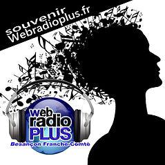 Souvenir Webradioplus.fr.jpg