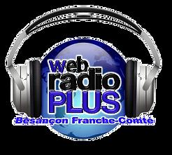 Logo webradioplus Besançon FC PNG.png