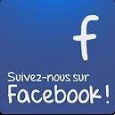 facebook suivez-nous 2.png