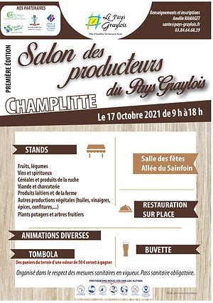 17 octobre Champlitte.jpg
