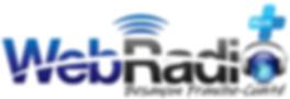 Logo Officiel WebRadioPlus.png.png