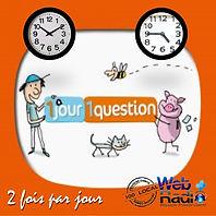 1 Jour 1 Question PUB 12x12.jpg