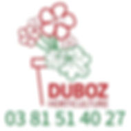 logo-duboz-horticulture-.jpg