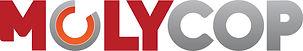 Molycop_logo_gradient - HR (003).jpg