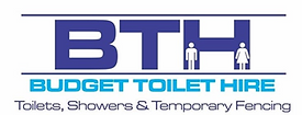 Budget toilet hire.png