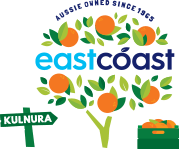 logo2 east coast_edited.png